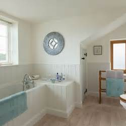 Victorian Bathroom Mirrors Uk - check out this country style bathroom housetohome co uk