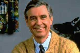 npr spotlights fred rogers legacy in education media and