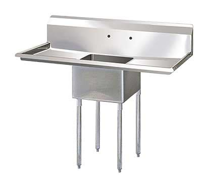 single compartment stainless steel sink single compartment 14 inch stainless sink 24