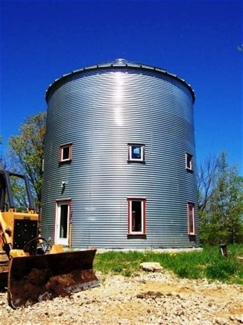 the grain house 1000 images about grain bin homes on pinterest stand up