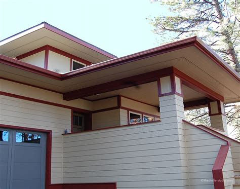 shelter studio custom home designs bend oregon the shelter studio