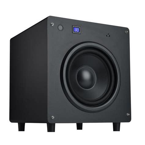 Speaker Q10 best velodyne wi q10 subwoofer speakers prices in australia getprice