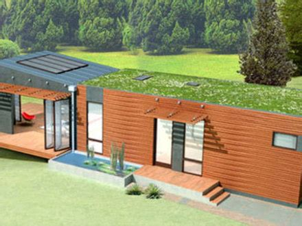 green modular home plans west coast contemporary home design coastal home plans