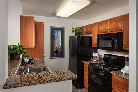 sacramento one bedroom apartments 1 bedroom apartments sacramento 28 images 1 bedroom