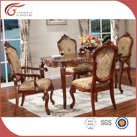 italian style dining room furniture de estilo italiano muebles de comedor mano tallada de
