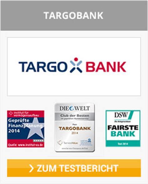 targobank bank targo bank filialen preis volumen analyse