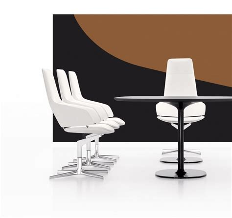 sedie per sala riunioni rebus gmbh object arredamenti