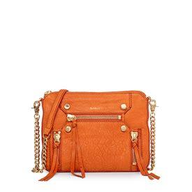 Botkier Essex Clutch by Botkier Designer Leather Bags