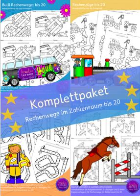 zur ck in z rich learn german with stories 8 10 stories for beginners books drachenst 252 bchen rechenwege im zahlenraum bis 20