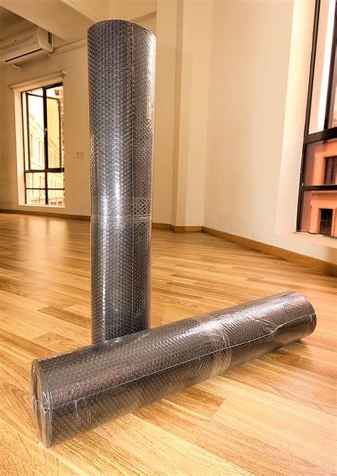 ashtanga rug pemium iii ashtanga mat