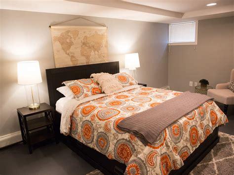 appartamento seminterrato appartamento seminterrato in affitto a soli 7 miglia da dc