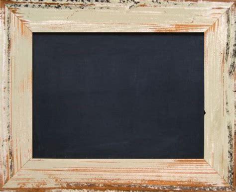 tafel mit holzrahmen tafel mit holzrahmen gr 252 n 5cm schwarz