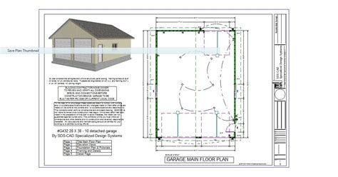 create your own floor plan fresh garage draw own house garage slab design create your own floor plan fresh garage