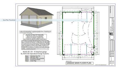 create your own floor plan fresh garage draw own house design your garage slab design create your own floor plan fresh garage