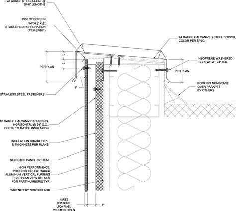 view floor plans for metal homes view floor plans for metal homes best free home