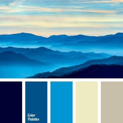 cool color palettes cool color palette color palette ideas