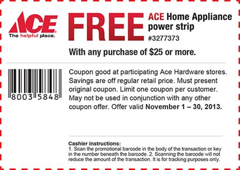 ace hardware coupons 2017 2018 best cars reviews ace hardware coupon printable 2017 2018 best cars reviews