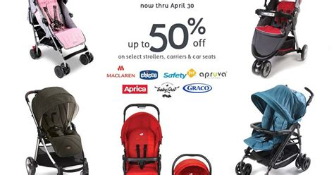 Baby Gear Giveaway 2017 - manila shopper baby company baby gear sale april 2017