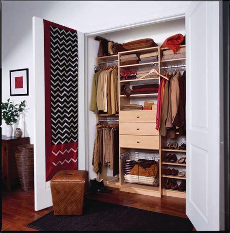 mens closet men s compact reach in closet manhattan ny traditional