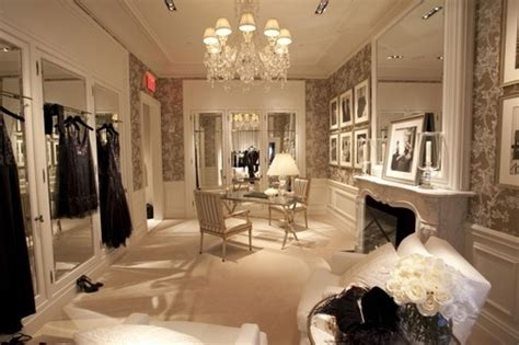 wow dressing room the enchanted home