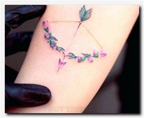 glory tattoo designs best 25 arm ideas on