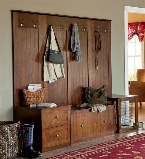 divany open locker room open locker room bedroom furniture mudroom ideas