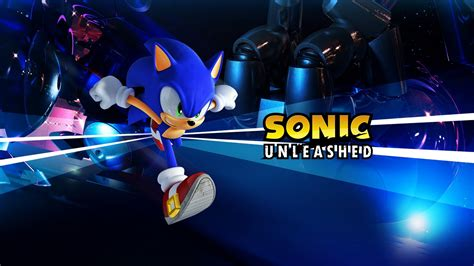sonic  hedgehog wallpaper cartoon  wallpaper