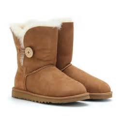 The Spotlight : Boots! Winter