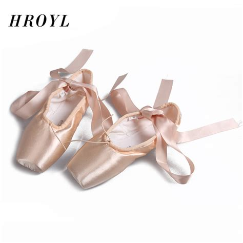 where can i buy ballet shoes where can i buy ballet shoes 28 images cheap soft