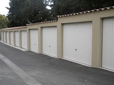 Garage Locations investir dans une cave ou un garage un bon plan pour les petits budgets locservice