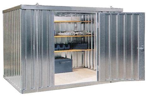 casetas de madera perfectas para el almacenaje de 187 novodin 193 mica caseta para almacenamiento exterior de
