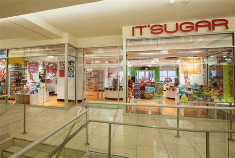 Home Design Eugene Oregon it sugar shops at rivercenter