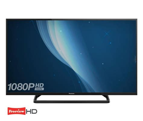 Tv Led Panasonic Maret 42 panasonic tx 42a400 hd 1080p digital freeview hd led tv
