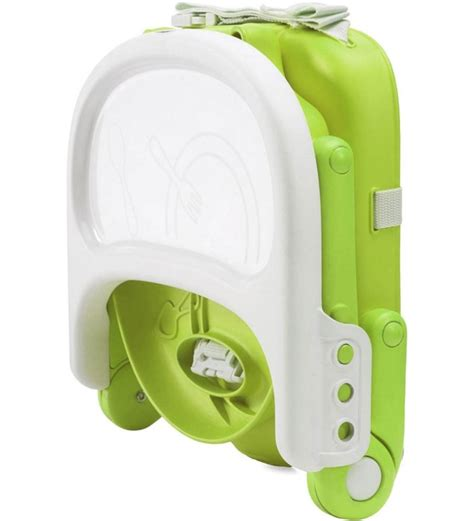 chicco pocket snack booster seat pink chicco pocket snack booster seat lime direct2mum