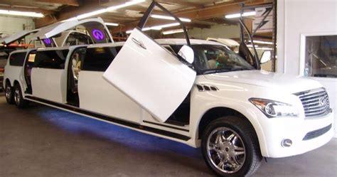 limousine rental nyc nyc quinceanera limousine rental quienceanera limo