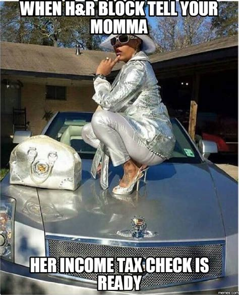 Income Tax Meme - funny pictures of pelosi photo sexy girls