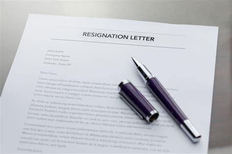 Polk County Resignation Letter Goes Viral W Virginia Mayor Resigns After Post Goes Viral Oew