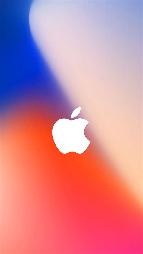iphone  event wallpapers