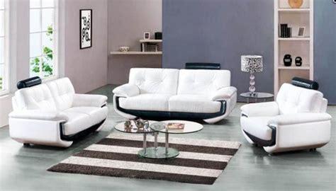 do leather sofas retardants do you need a leather sofa leather sofas