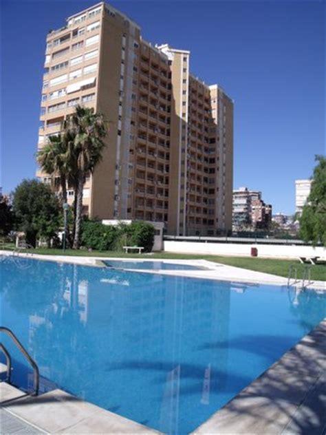 apartamentos concorde updated  prices condominium reviews alicante spain tripadvisor