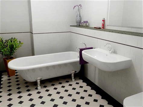 raumplaner badezimmer badplanung raumplanung planung bad fliesen fliesenplan
