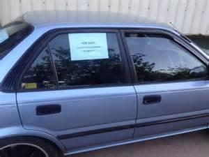 Car for sale johannesburg olx co za