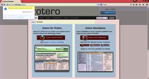 Tutorial Descargar Zotero | maxresdefault jpg