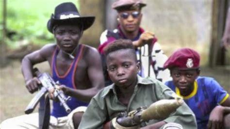 imagenes niños de la calle el roockie ni 241 os de la calle hd youtube