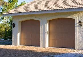 Was Kostet Eine Gemauerte Garage 2886 by Was Kostet Ein Garagendach Dachdecker Verband