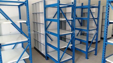estantes para tiendas muebles de tiendas oxxo vitrinas mostradores anaqueles