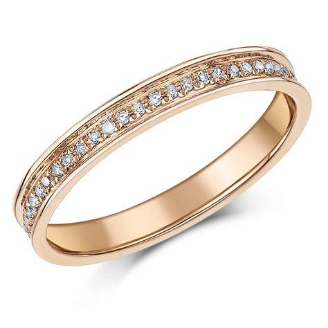titanium rings and mens engagement