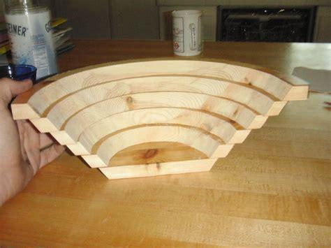 bowl   flat plank