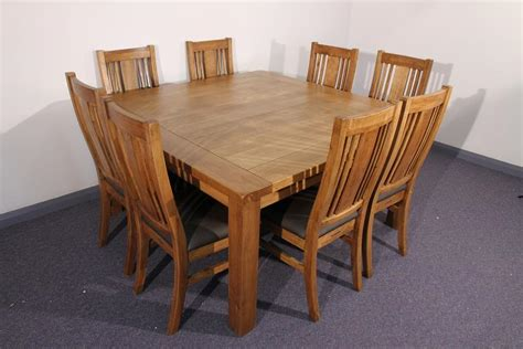 Dining Room Table That Seats 12 by Dining Table Seat 12 Gigasso Dining Eldesignr