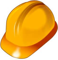 pictures hard hats free download clip art free clip art clipart library